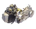 Двигатель 152QMI, 157QMJ
