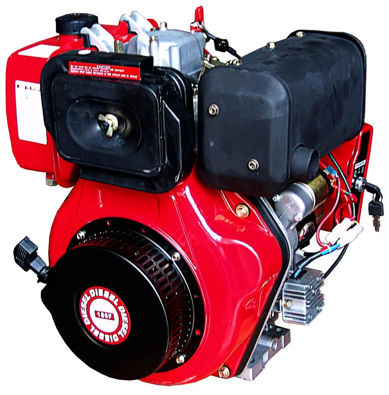 Двигатель Gx200 Инструкция - фото 8
