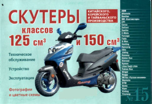scooters_125cc_150cc