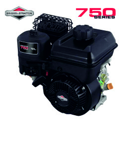 Briggs&Stratton_series_750