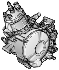 инструкция по ремонту двигателя wd-615 скачать